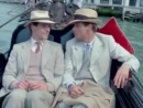 Brideshead Revisited - with All of My Heart