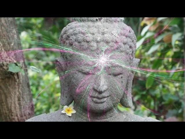 ФИЛЬМ: Внутренние и Внешние Миры космология духа и саморазвитие личности