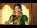 SDN's PAVAI SERIES Thiruvempavai Thiruppavai PAVAI 05