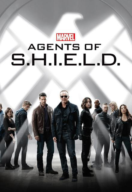 marvel agents of shield season 2 download kickass