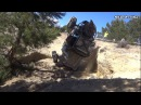 Best Crashes Rollovers Extreme Off-Road 4x4 Compilation SkinOvelha
