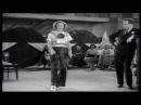 Eleanor Powell - Born to Dance - Tap Dance Rehearsal Scene