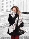 Личный фотоальбом Юлии Сердечной