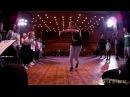 Юбочка на ЛЯмочке(Кувшиново) vs Адам и Ева(СПБ) - Танцуй От души 5