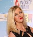 Юля Гордеева фотография #7
