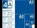 4А-PR Оперативная печать А1
