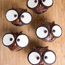 Magic Muffin фотография #25