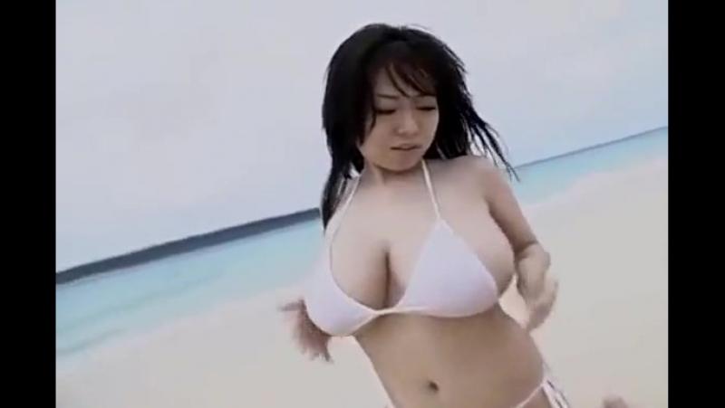Miyabi isshiki huge tits