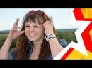 Юлия ТЕРЕШКО - Мой герой муз. и сл. Ю.Терешко Премьера песни