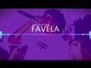 Scotti On Da Trakk - Favela (by Nevy Deep)