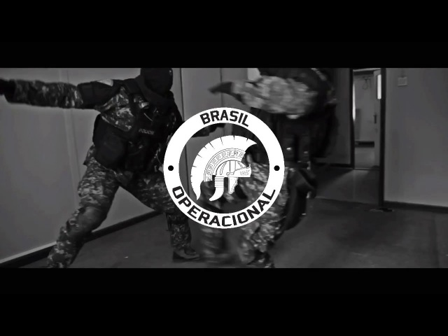 Military Krav Maga Knife Fight Self Defense Luta de Facas T cnicas de auto Defesa Militar