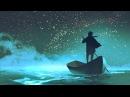 Beautiful Piano Music Vol 1 ~ Relaxing Music by Peder B Helland