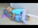 Новые игрушки Алисы Fisher Price Imaginext Крокодил Пират и АВТОМАТ для мальчиков