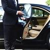 RENTAVTO- аренда автомобилей в Москве и области