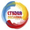 Оформить группу ВК | обложки, лого | САЙТ-72.РУ
