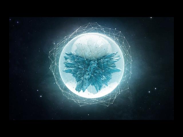 Путешествие во времени Настоящий гений со Стивеном Хокингом Космос Вселенная