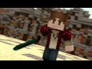 Minecraft Gladiators Video Made for Jastin Meqson Minecraft Animation