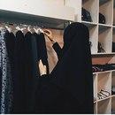 Фотоальбом Umm Khanifa