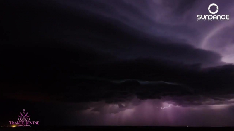 Abide Lightning Effects Original Mix Sundance Promo Video Edit