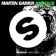 Martin Garrix - Animals (DFM)