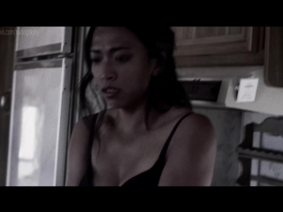 Pisay Pao Z Nation 2014 S01e03 Hd 1080p Nude Hot Watch Online
