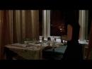 Морверн Каллар   Morvern Kallar   Великобритания, Канада, 2002   реж. Линн Рэмси