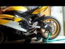 SP Quickshifter, R6, Racing, YEC, faster than Dinojet