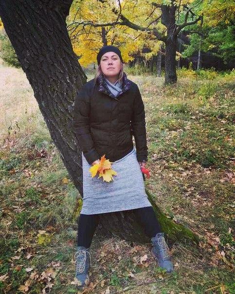 Татьяна Снежкина, Россия