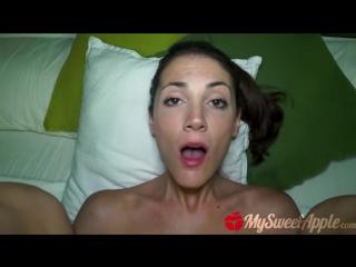 The secret saturdays naked
