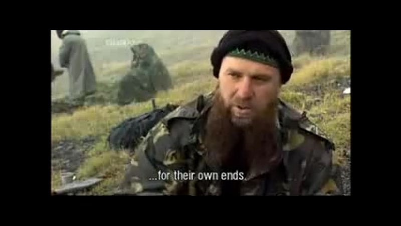 Руслан гелаев и леча города фото подборка