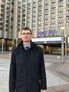 Личный фотоальбом Алексея Добрецкого