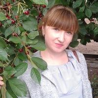 Ксения Ливицкая