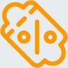 Promocod.net | Скидки и промокоды для интернет-м