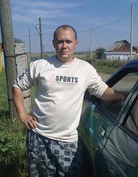 Кетов Юра