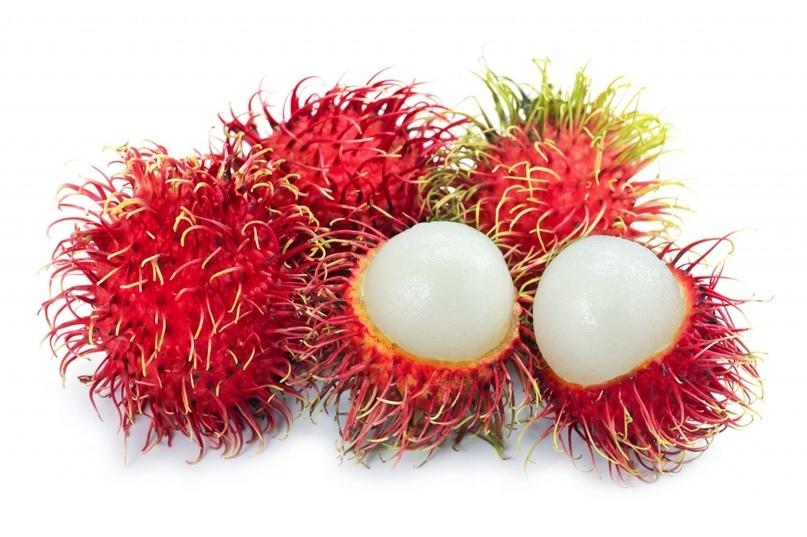 Топ 5 «самых-самых» фруктов Таиланда, изображение №2
