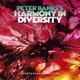 Peter Banks - Floating World