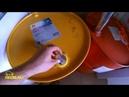 Привезли бочку Shell Helix HX7 10W-40 | «Шелл» в Острогожске