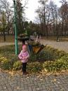 Tatyana Morozova фотография #5