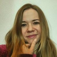 НаталияГребенюк