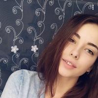 ЮлияБанит