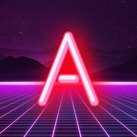 AceS | UNION MTA:SA