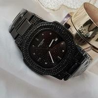 Lux Watch Kz Woman