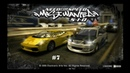 Прохождение Need For Speed Most Wanted 2005 5 1 0 PSP 7 Webster