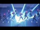 ALiEN Dance Studio CONCERT 2017 ¦ ¦ Gwola - Maino ¦ Fancam by lEtudel