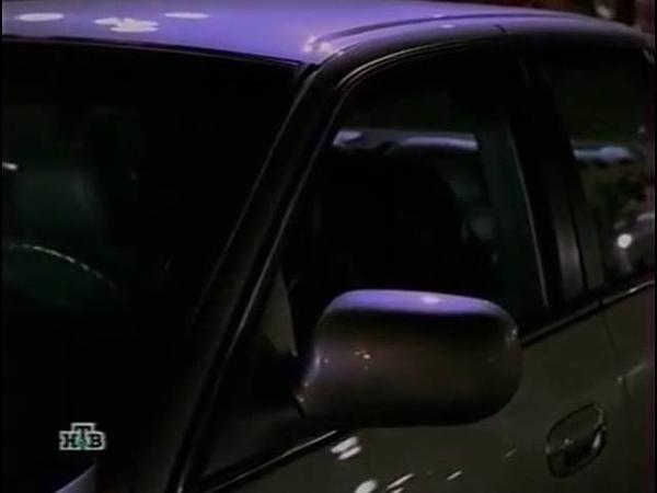 Джейк 2.0 - русский тв-ролик сериала