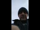 Илья Захаров - Live