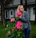 Фотоальбом человека Натальи Сазоновой