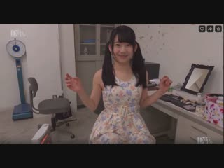 Yuna himekawa [pornmir.japan, японское порно вк, new japan porno, doggy style, handjob, masturbation, uncensored]