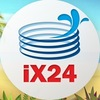 iX24.ru — БАССЕЙНЫ Intex, Bestway, Аксессуары