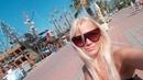 Личный фотоальбом Татьяны Костенко